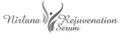 Nirlana Rejuvenation Serum